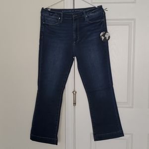 Articles Of Society Chelsea Wash Jeans, 31 - NWT